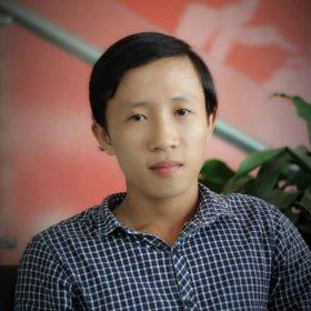 Trương Văn Duyên