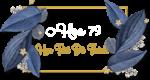 logo hoa tuoi 79